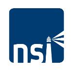 Nordsee-Internat St. Peter-Ording