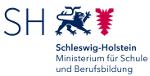 Ministerium für Schule und Berufsbildung